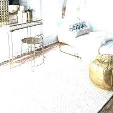 6x9 indoor outdoor rug outdoor rug indoor outdoor area rug rug 6 x 8 handmade braided