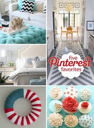 Charming Diy Bedroom Decorating Ideas Pinterest Photo   1