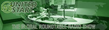 unitedwestart org global round table