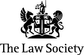 「society」の画像検索結果