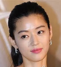 asian makeup tips for natural looks