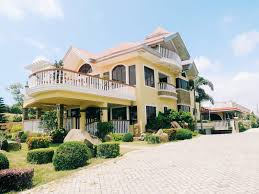 Albertos By Dj Seungli Hotels In Tagaytay Philippines Book Hotels And Cheap