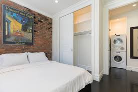 2 Bedroom Apt Nyc Decor Collection New Decorating Ideas