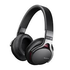 sony tv wireless headphones. sony tv wireless headphones