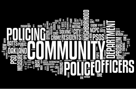community policing essays community and problem solving policing essays illustrationessays community and problem solving policing essays