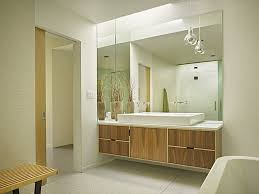 Mid Century Modern Bathroom Ideas for Decorating Your Bedroom ...