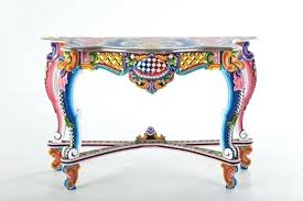 colorful furniture. Colorful Furniture View In Gallery Patio Covers .