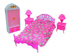 barbie doll house furniture sets. wonderful sets buy kangkang cheap barbie doll house furniture setbedroom sets  general business birthday gifts full combination of accessories toys in  intended o