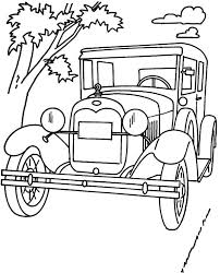 1928 model aa ford truck wiring diagram auto electrical wiring diagram related 1928 model aa ford truck wiring diagram