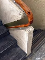 1221 Design 1221 Best Stairs Images In 2019 Stairs Staircase Design