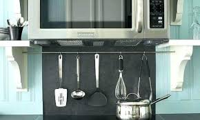 small over the range microwave. Small Over Range Microwave The Compact New Best Stove Ideas On Inside