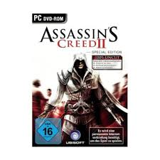 assassinand 39 s creed movie. assassin\u0027s creed 2 pc game assassinand 39 s movie
