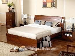 Interior Design For Bedroom Furniture Bedroom Latest Bedroom Furniture  Designs Solid Wood Bed Design Ideas Bed . Interior Design For Bedroom  Furniture ...