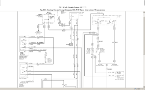 mack gu713 wiring diagram explore wiring diagram on the net • mack gu713 wiring diagram