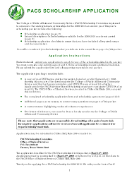 essay sample scholarship essay scholarship essay topics picture essay 11exuxm3f7 jpg sample scholarship essay