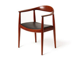 hans j wegner furniture. Hans J Wegner Furniture