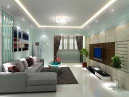 good awesome living rooms on living room with interior house paint colors trend 2016 awesome 13 awesome living room colours 2016