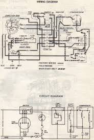 carrier rv air conditioner wiring diagram wiring diagram carrier air conditioning wiring diagram image about