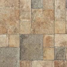 best laminate flooring stone look autumn stone laminate installing laminate flooring around stone fireplace