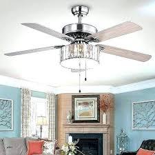 silent fan for bedroom quiet fan for sleeping quiet fan for sleeping quiet ceiling fans for