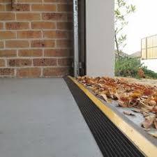 garage door threshold lowesgarage door threshold seal lowes  Door Designs Plans  door