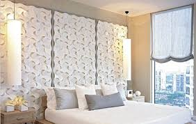 Small Picture Bedroom Wall Panels Designs Wall Decoration Pictures Wall