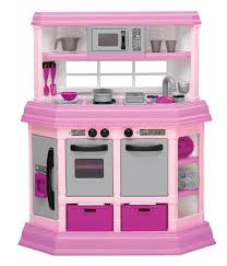 child s play kitchen furniture toys kids childrens toy