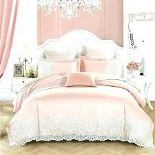 dusty pink bedding dusty pink comforter dusty pink comforter image result for cute light comforters twin dusty pink bedding