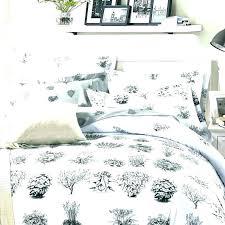 palm tree duvet covers tree bedding sets palm tree bedspread sets palm tree duvet covers king