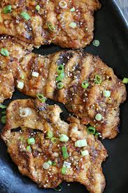 grilled chicken dinner recipes. Brilliant Dinner Korean Grilled Chicken Breasts U2013 Juicy Flavorful And EASY Throughout Dinner Recipes I