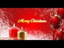 essay on merry christmas essay on merry christmas