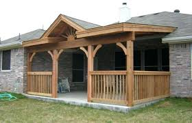 backyard ideas medium size porch outdoor covered patio with a stone fireplace back yard covered patio back porch ideas r16 porch