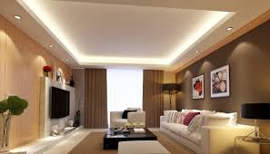 led home interior lighting. Led Lights For Home Interior Design Ideas Homeplansshopiowa Lighting