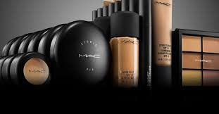 mac cosmetics is a brand founded in toronto canada which was initially designed for professional makeup artists then the brand started selling its