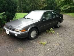 similiar honda accord lxi hatchback parts keywords 1987 honda accord lxi engine 1987 wiring diagram
