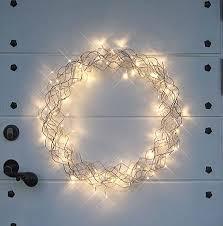 Fensterdeko Für Weihnachten 6
