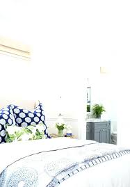 Blue and white bedroom ideas Navy Blue Blue And White Bedroom Ideas Blue And White Bedroom Ideas About Blue White Amusing Blue And Blue And White Bedroom Ideas Thesynergistsorg Blue And White Bedroom Ideas Royal Blue Bedroom Ideas Light Blue And