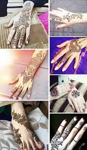 Simple Arabic Mehndi Design Download 61 Easy Simple And Traditional Henna Arabic Mehndi Designs