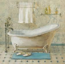 pictures of bathtub art
