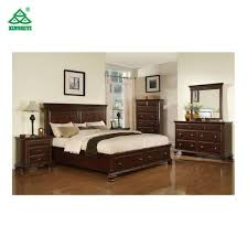 modern bedroom furniture for sale. Wonderful For Modern Bed Furniture Price Bedroom Set Cheaper Intended For Sale E