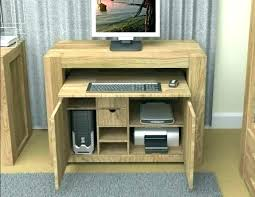 awesome complete home office furniture fagusfurniture. Hideaway Office Design. Computer Desk On Wheels Standing Ikea Trends Design Awesome Complete Home Furniture Fagusfurniture