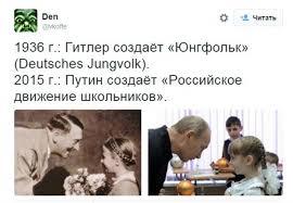 Мировые лидеры должны отреагировать на запланированную поездку Путина в оккупированный Крым, - Чубаров - Цензор.НЕТ 4209