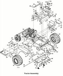 grasshopper mower schematics solution of your wiring diagram guide • grasshopper mower schematics just another wiring diagram blog u2022 rh easylife store grasshopper mower logo grasshopper mower parts