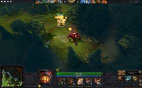 dota 2 clinkz guide builds abilities items and strategy