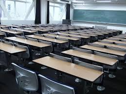 Covid: Ok da prefetti per ritorno a scuola il 7 gennaio al 50% – Mondo  Notizie