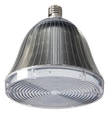 what is a lighting fixture. Full Size Of Light Fixtures Fluorescent Grow Lights Led High Bay 150w 3w Round Low Fixture What Is A Lighting E