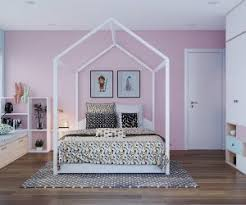 Brilliant 10 Blue Kids Room Interior Inspiration Design Of Kids Interior Design For Boys Room
