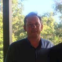 "8 ""Alan Pretty"" profiles | LinkedIn"