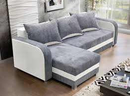 Contemporary Sofa Bed For Sale And Fabric Corner On Ebay Models Ideas