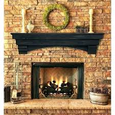 rustic mantel shelf fireplace mantel shelf fireplace mantel shelf s rustic fireplace mantel shelf fireplace mantel